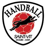 USSV Handball